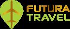 Futura Travel