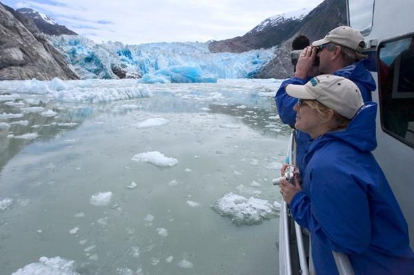 Alaszka glacier_cruise
