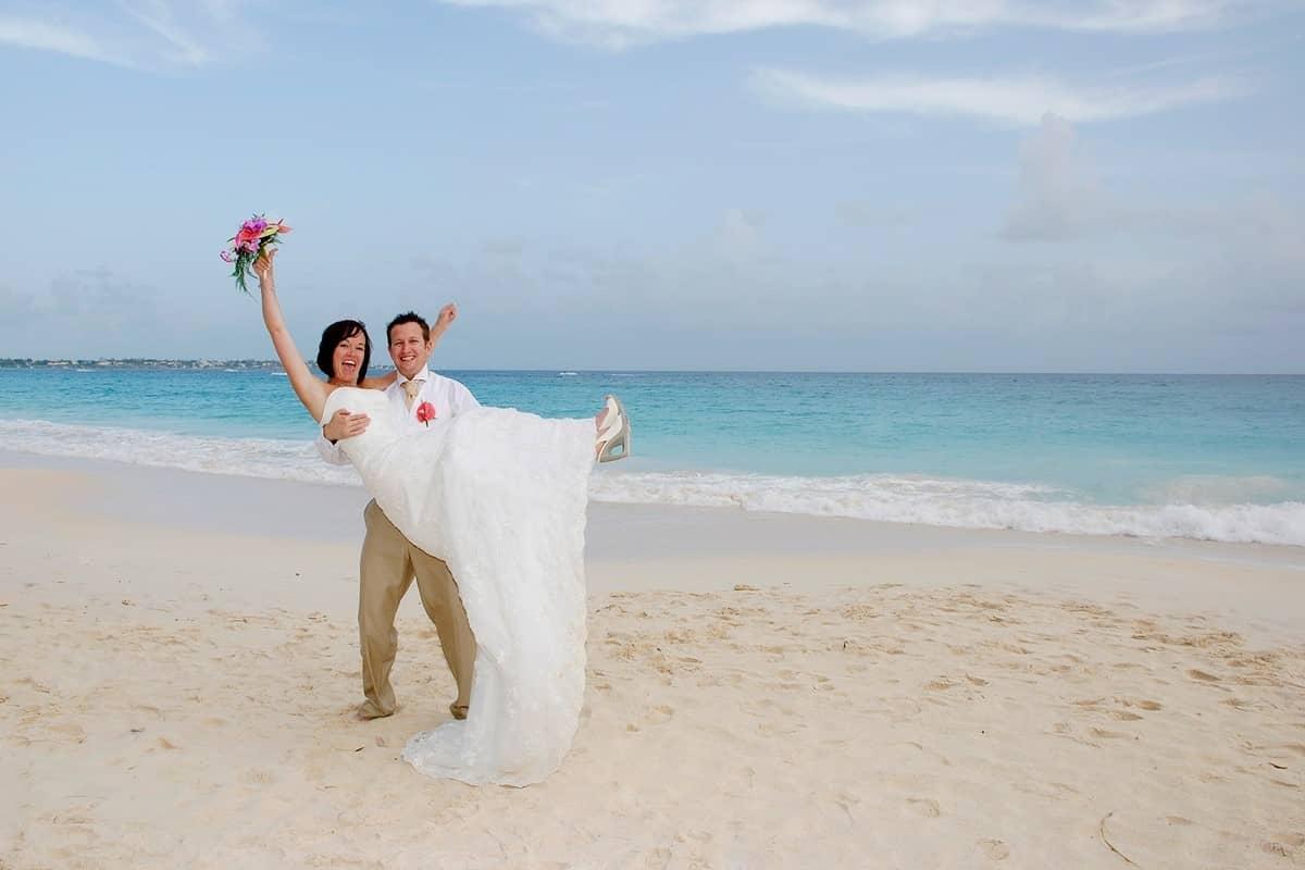 Egzotikus utak, egzotikus pihenés, külföldi esküvő, nászút - Barbados - Karib-szigetek