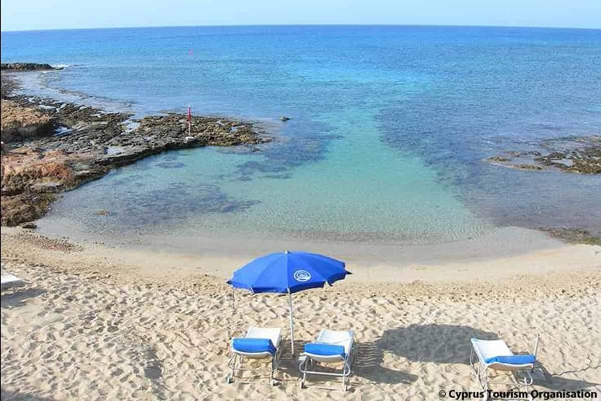 CiprusAmmos_tou_Kambouri_beach_Agia_Napa_1_lrg