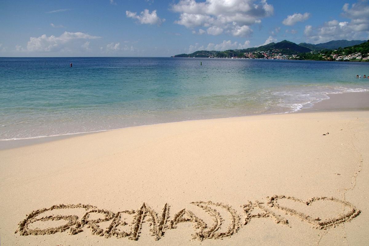 Egzotikus utak, egzotikus pihenés, külföldi esküvő, nászút - Grenada - Karib-szigetek