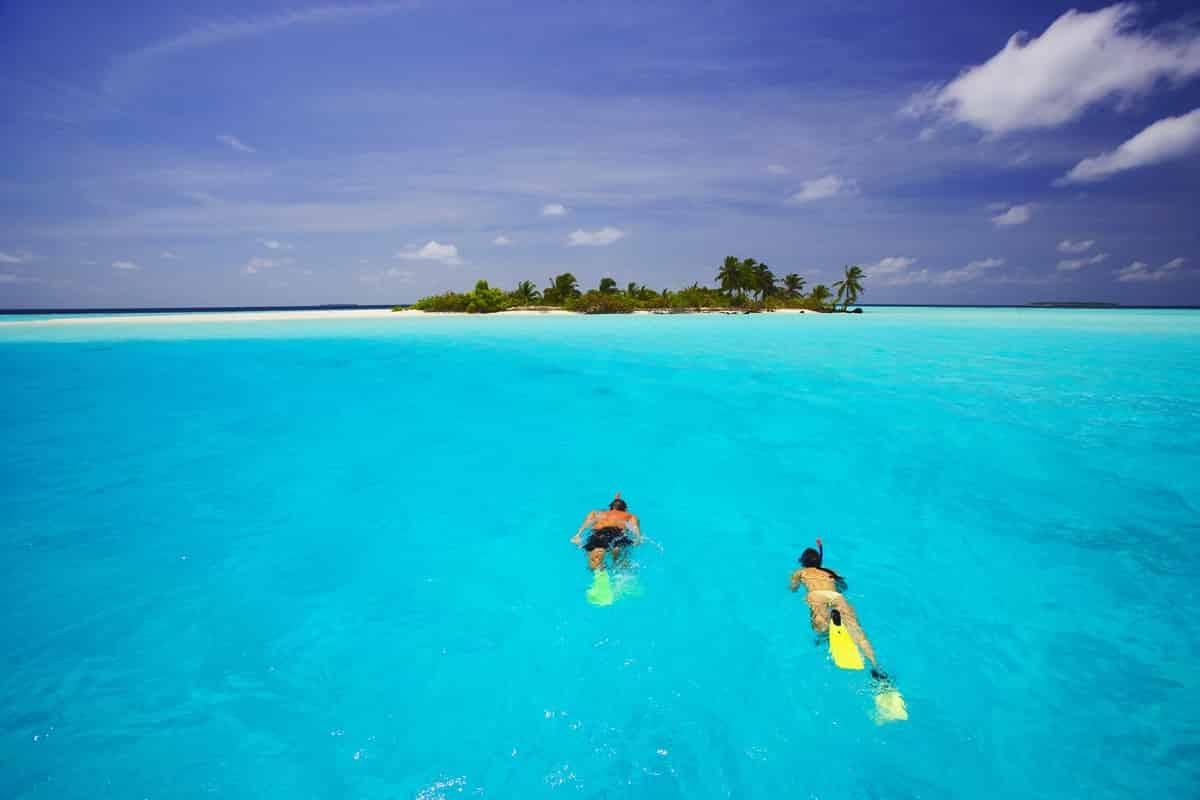 Maldiv 4612   sakis papadopoulos