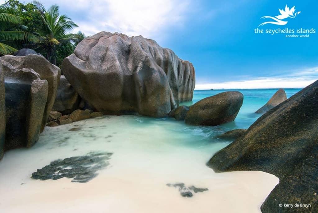 Egzotikus utak, külföldi esküvő, nászút - Seychelle-szigetek