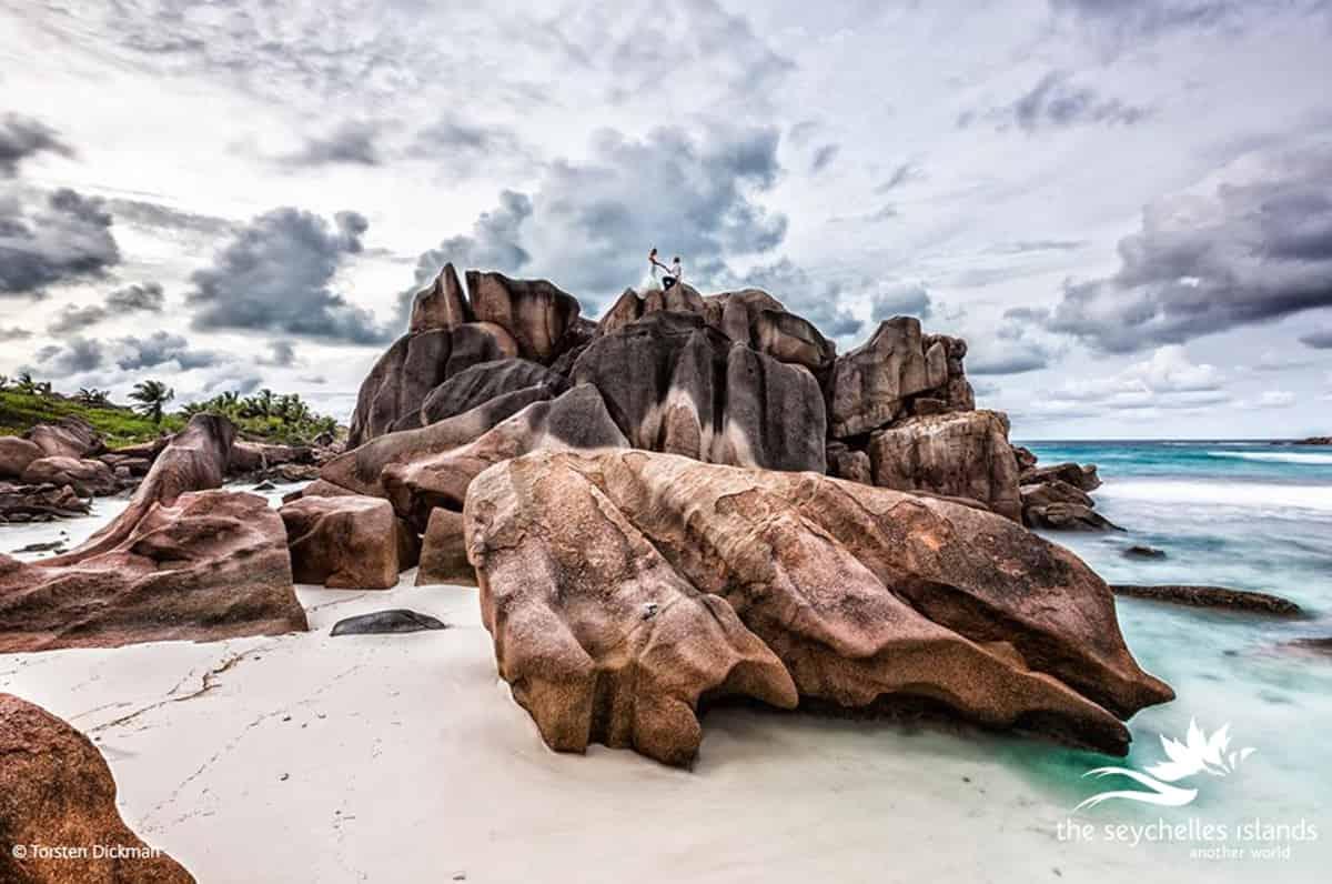 Indiai-óceán szigetei: Seychelle-szigetek | Egzotikus utak | Külföldi esküvő | Fogadalom megújítás | Nászút