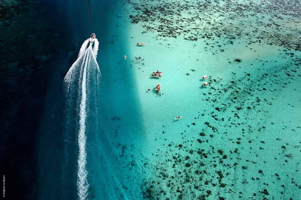Tahiti és szigeteiG_Le_Bacon_13481