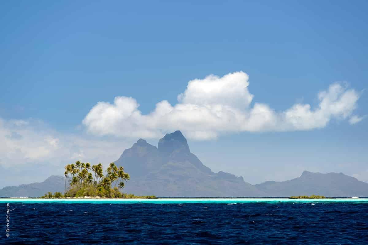 Tahiti és szigeteiMcLennan_Tahiti_2013_0179