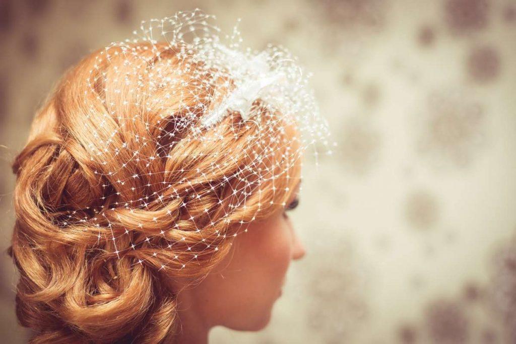 Menyasszonyi frizura tengerparti esküvőhöz | Futura Travel