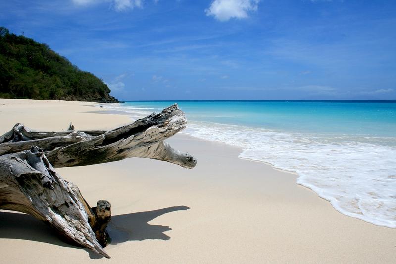 Egzotikus utak, egzotikus pihenés, külföldi esküvő, nászút - Antigua - Karib-szigetek