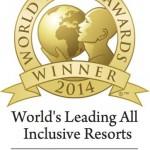 All inclusive utak, Egzotikus utak, egzotikus pihenés, külföldi esküvő, nászút - Sandals Szállodák- Karib-szigetek