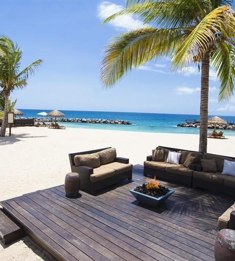 Egzotikus álomnyaralás | Grenada | Sandals Grenada Resort & Spa