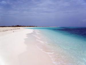 Kuba pixabay beach-222466_1280