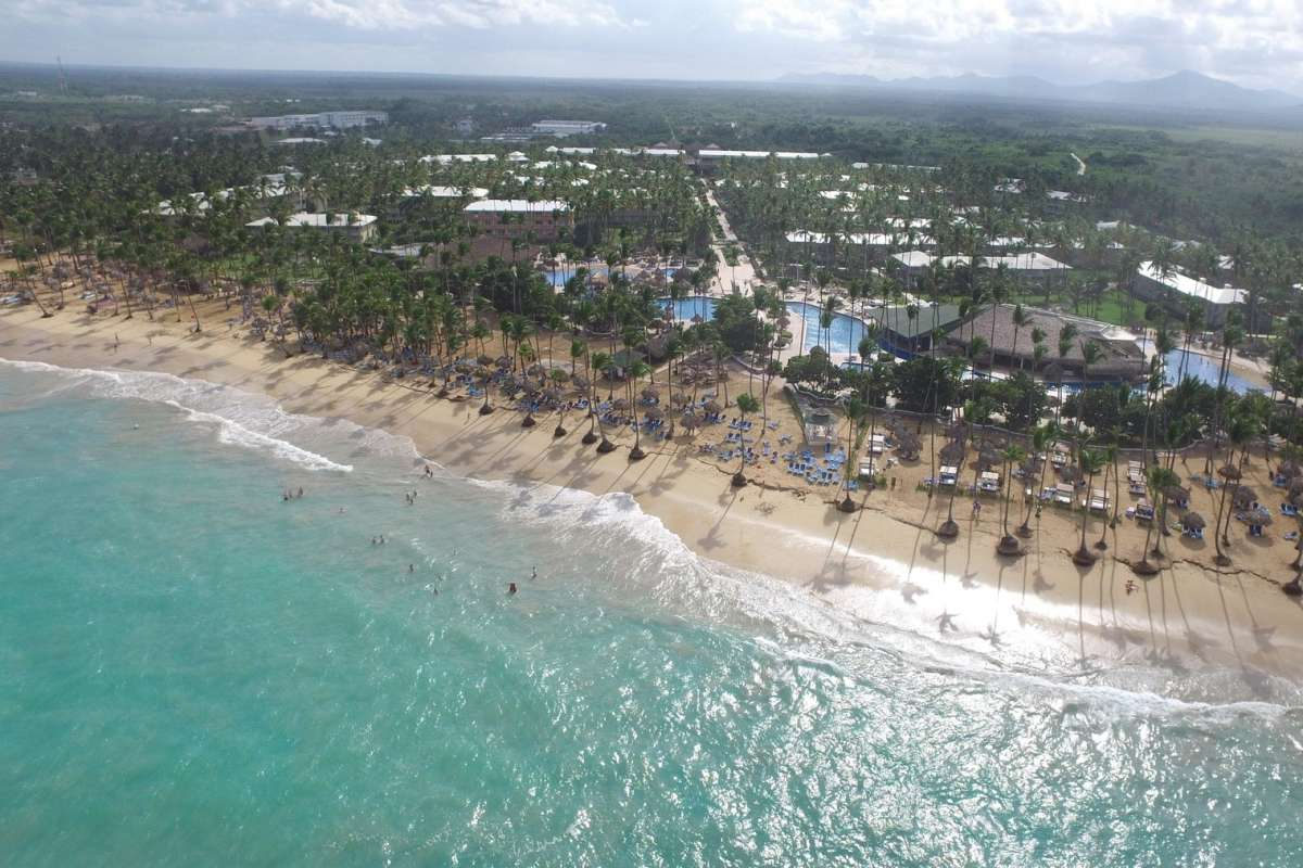 Egzotikus utak, all inclusive ajánlatok, tengerparti esküvő, nászút, egzotikus pihenés - Dominika