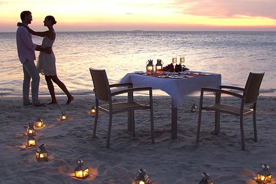 Külföldi esküvő | Nászút | Seychelle-szigetek | Futura Travel