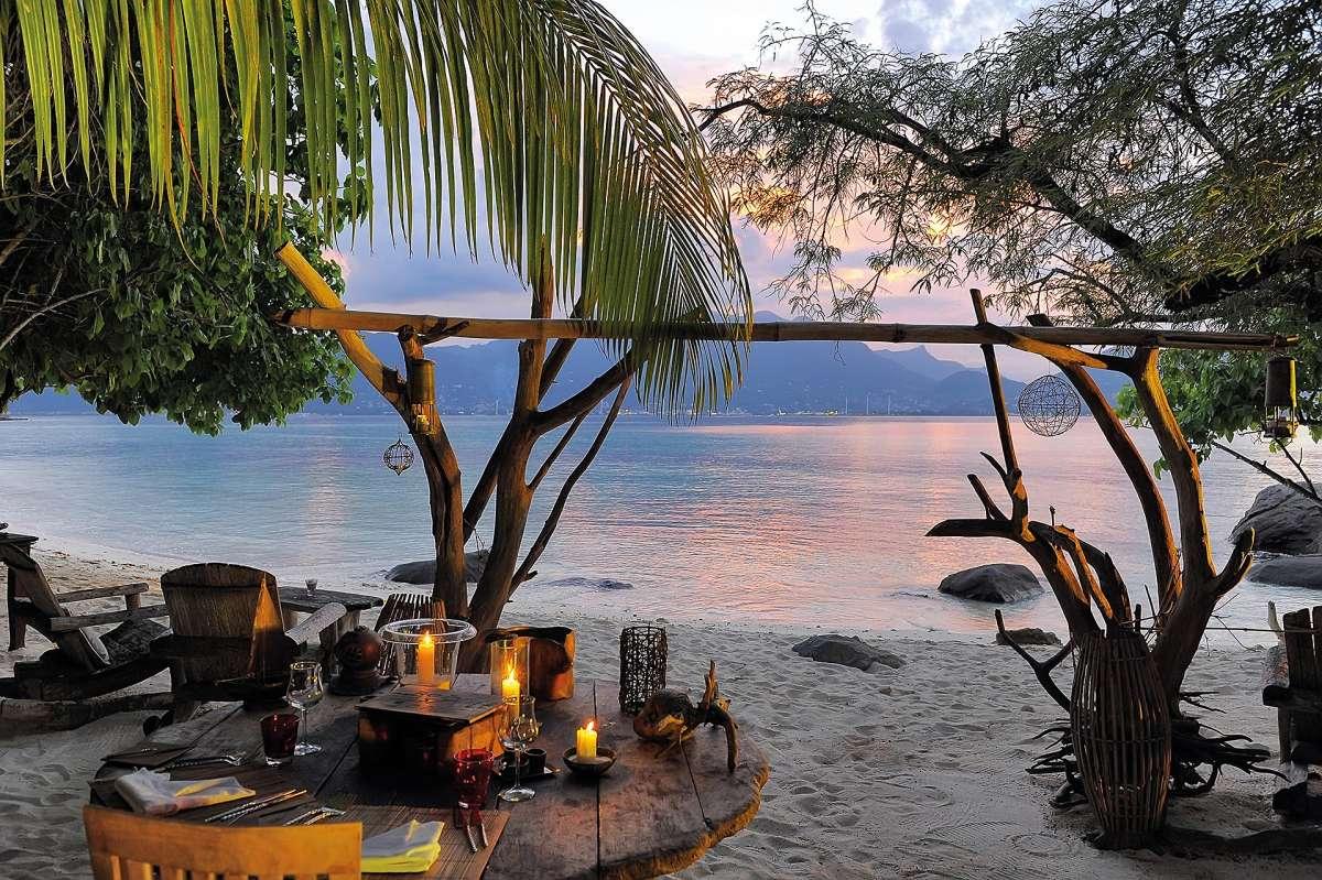 seychelles sainte anne eskuvo2