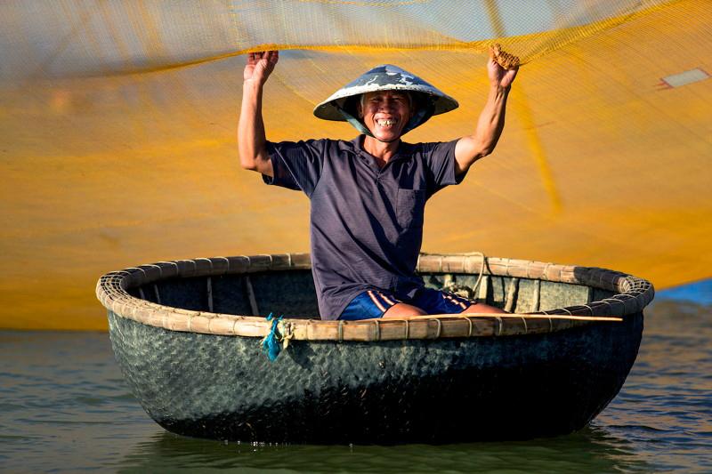Vietnam körutazás | Hoi An | Kirándulások