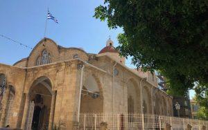 Ciprus_Nicosia