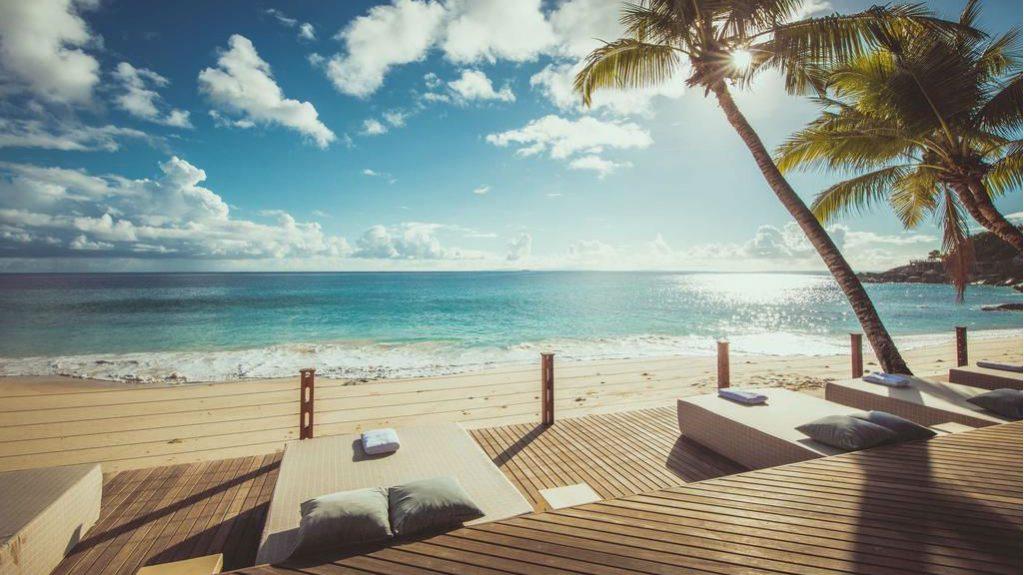 eac323cd7f Seychelle-szigetek | Carana Beach Hotel | Egzotikus pihenés ...