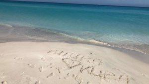 Kubai élménybeszámoló | Futura Travel