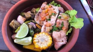 Kubai ételek | Italok | Dolce Vita