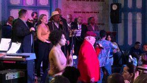 Buena Vista Social Club | Autentikus kubai zene