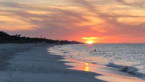Romantikus utak | Nászút: Kuba | Varadero