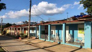 Kubai élménybeszámoló | Vinales